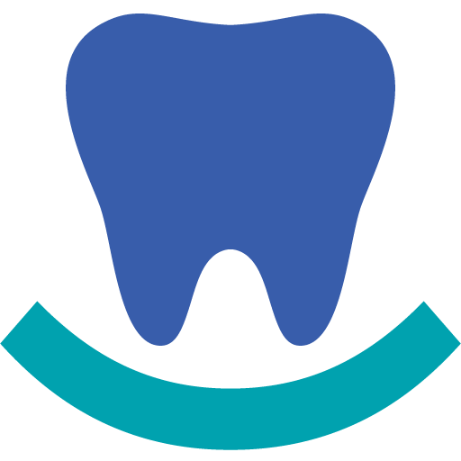 Smile-by-Smile-Dental-Favicon