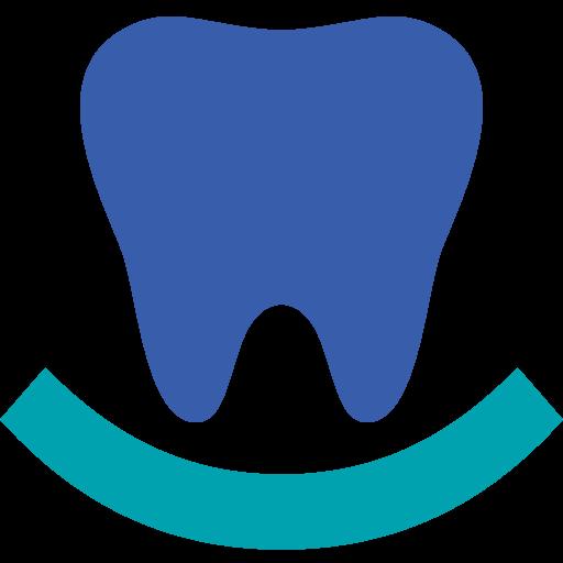 Smile-by-Smile-Dental-Favicon