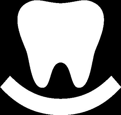 Smile-by-Smile-Icon-Reverse